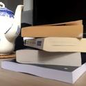 les beaux livres
