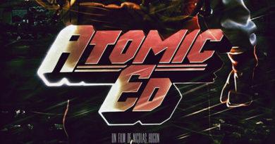 logo atomic ed