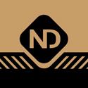nicolas dusseaut webmaster