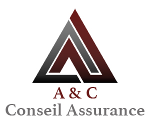 ac conseil assurance
